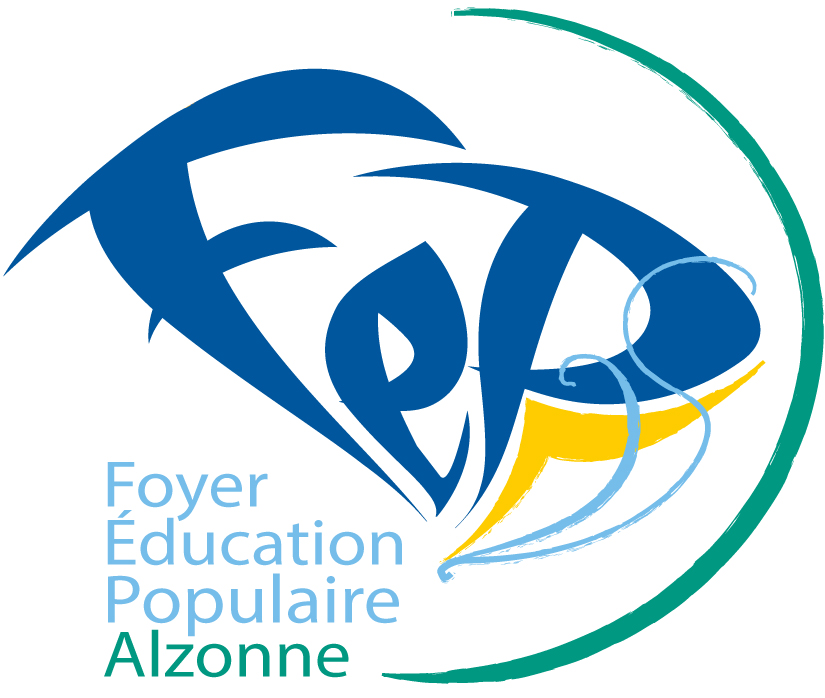logo-nouvelles-couleurs FEP Alzonne